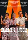 Charlies Angels_2-min