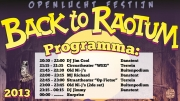 Back-to-Raotum-Programma-2013